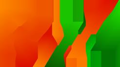 نرم افزار BPMS جریان